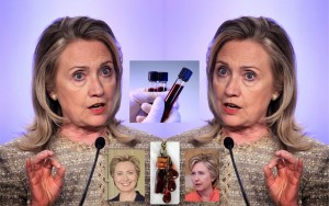 The+Bilocation+of+Hillary+Clone-Chttp://beforeitsnews.com/alternative/2015/07/which-one-is-the-clone-3184698.html?currentSplittedPage=0 http://nesaranews.blogspot.co.uk/2015/07/the-bilocation-of-hillary-clone-clinton.htmllinton+2