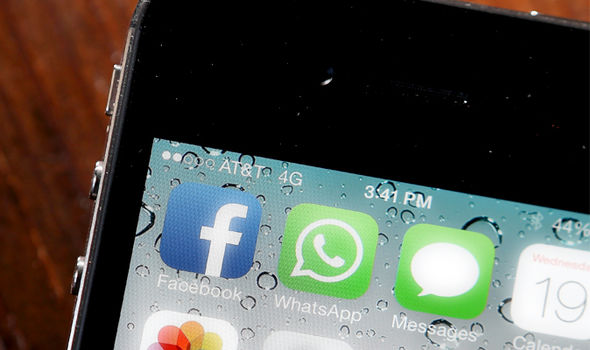 A slew of popular messaging services could be at risk, thanks to encryption of users' data
