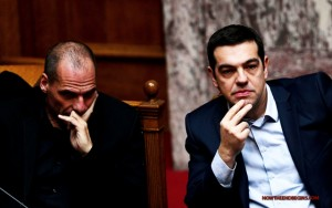 alexis-tsipras-defiant-as-greece-faces-bankruptcy-antichrist-1