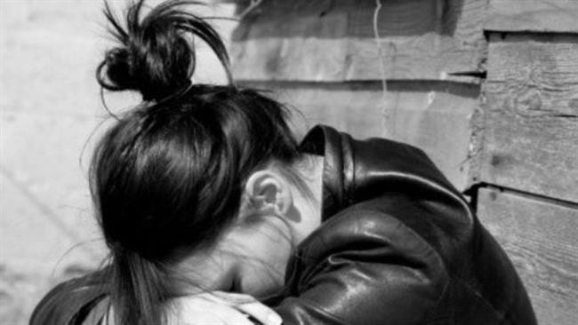 UK trafficking victims are faced with neglect. (file photo)