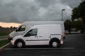 Also on March 27, we witnessed waiting white vans designed to transport these (actors) political dissidents to their new residences at the nearby FEMA camps. These van have also been seen traveling through select neighborhoods through out the country. This political extraction drilll, held in Ft. Lauderdale, FL. exposed to two lies: (1) Jade Helm was not supposed to start until July 15 and (2) Jade Helm was only in 7 states. Florida was not on the original Jade Helm maps and documents.