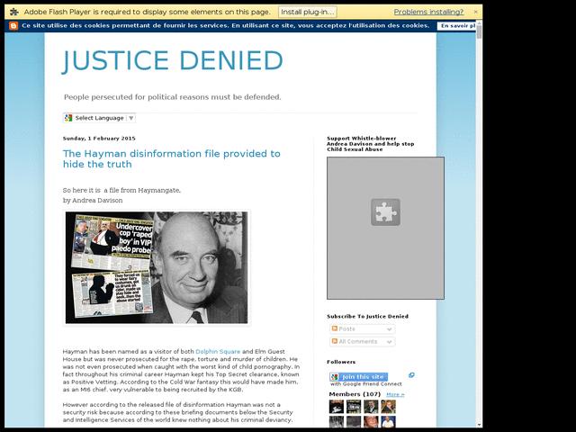 justice-denied