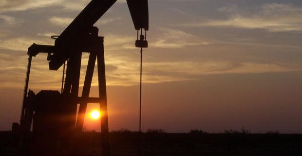 UK, US turn blind eye to Islamic State oil sales