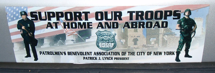 pba-nypd-support-our-troops1