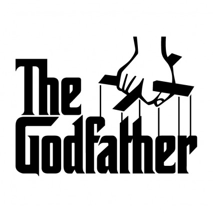 http://images.all-free-download.com/images/graphiclarge/the_godfather_86847.jpg