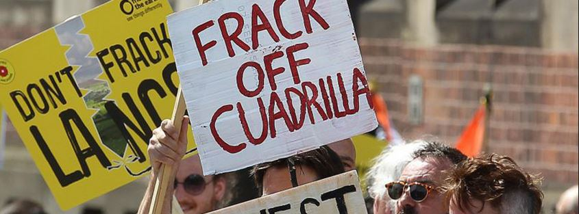 1-Fracking-UK
