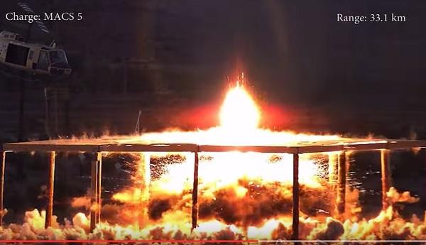 Raytheon-Precision-Munition-3