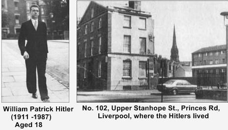 hitler was a british agent pdf