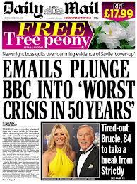 BBC Emails