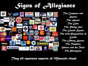 black-magic-occult-corporate-logos-300x225