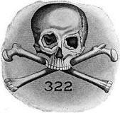 black-magic-skull-n-bones