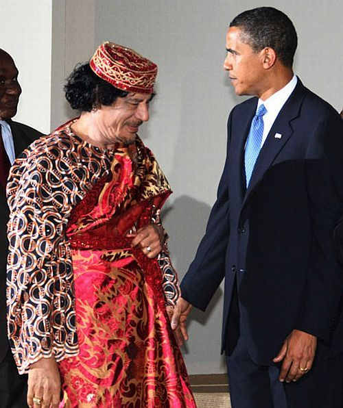 burningbloggerofbedlam-colonel_qaddafi_obama