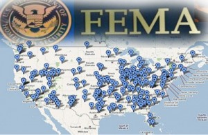 fema-camp-map