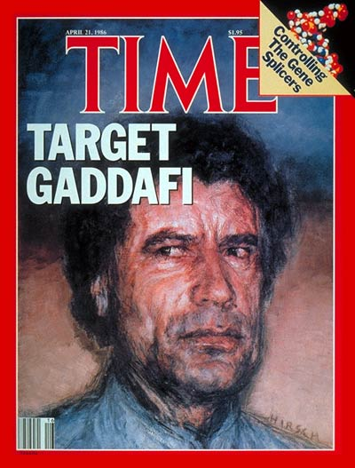 gaddafi-cover-Time-19860421-79571
