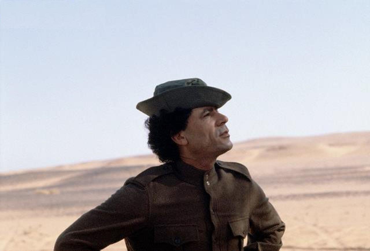 gaddafi-etet45