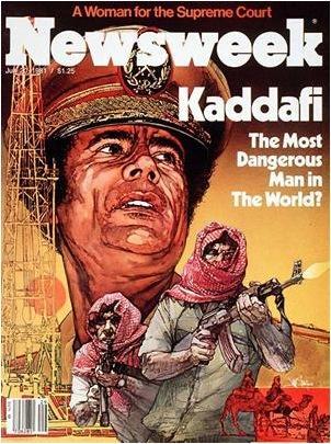 gaddafi-newsweek1986