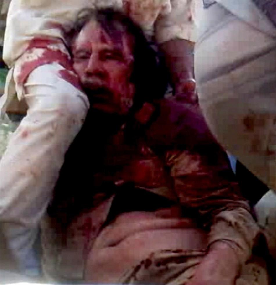 gadhafi-dead