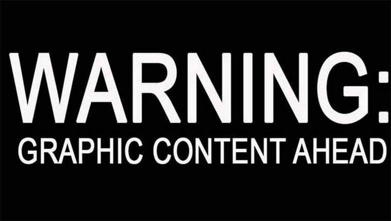 graphic-content9