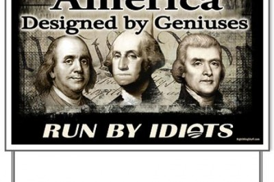 idiots - founders