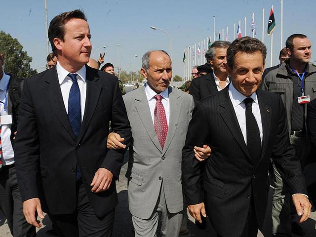 libya-Cameron-Sarkozy-Libya
