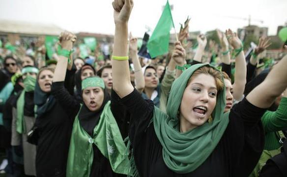 libya-pro-gaddafiw