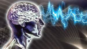 mind control waves