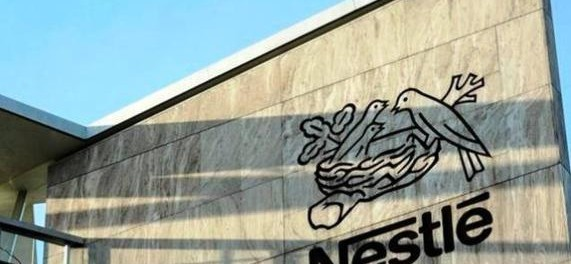 nestle-noodles-lead-lawsuit-571x264