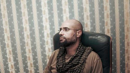 Saif_Al-Islam45