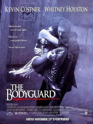 the_bodyguard_1992_film_poster