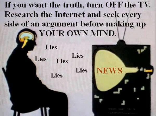 truth-turn-OFF-the-TV