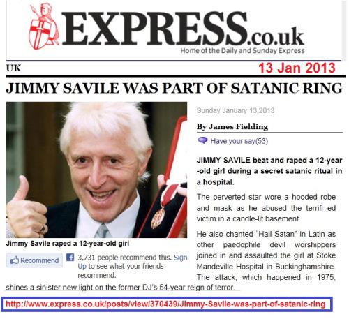 vip-dailyexpress_uk_jimmy_savile_part_of_satanic_ring