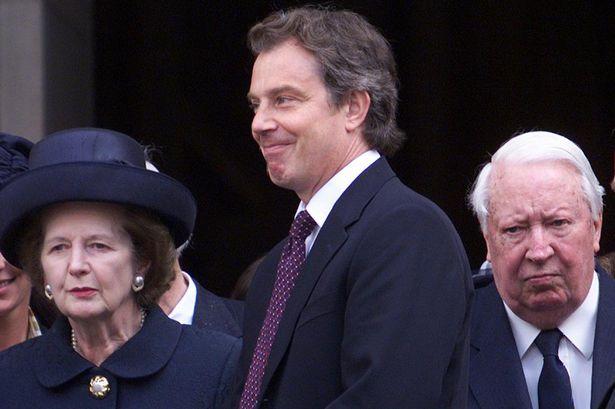 vip-Margaret-Thatcher-Edward-Heath-and-Tony-Blair