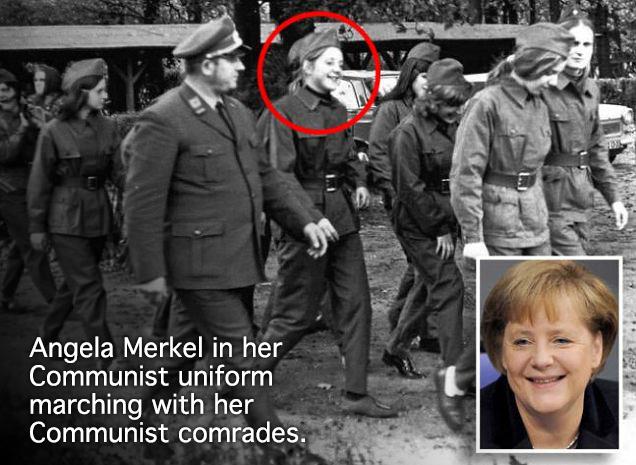 http://deathofcommunism.weebly.com/uploads/3/8/5/5/38555197/1413808_orig.jpg