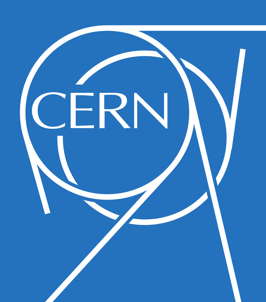 © CERN Publications Section
