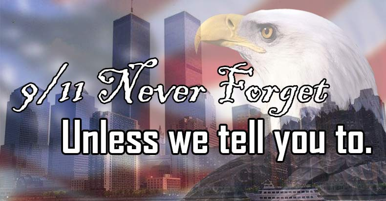 Five-Hard-Facts-Americans-Forgot-About-911-After-Being-Reminded-Every-Year-to-never-forget
