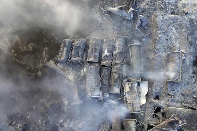 china-explosion-tianjin-2-640x427