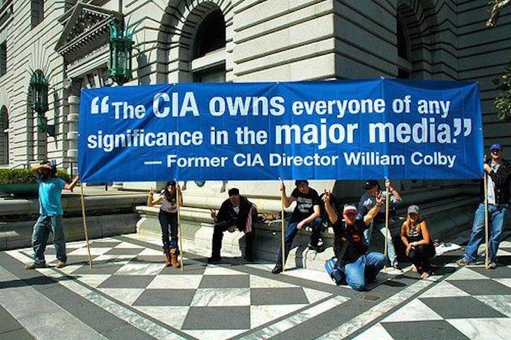 cia-controls-media