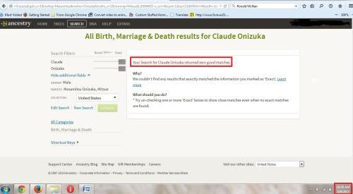 Claude Onizuka1