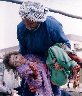 https://escapedmentalpatient.files.wordpress.com/2008/01/dead-iraqi-child.jpg