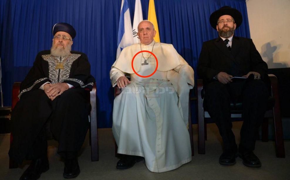 http://www.novusordowatch.org/_Media/francis-hidden-crucifix3.jpeg