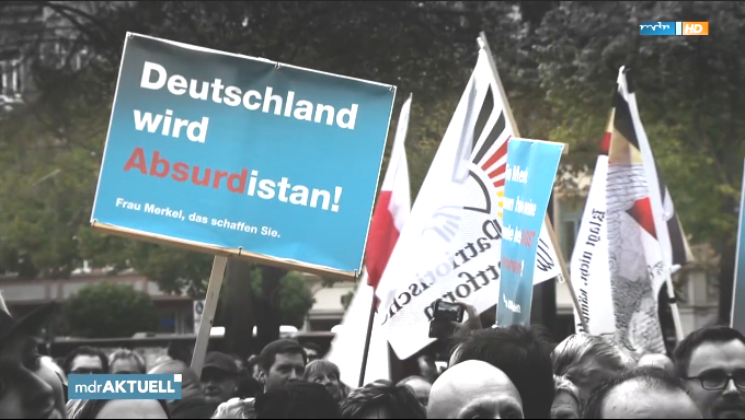 germans protesting muslims3