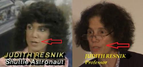 Judith Resniks2