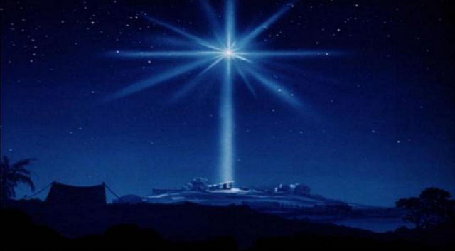 The Prophetic Implications of the Messiah's Star on 30 June 2015