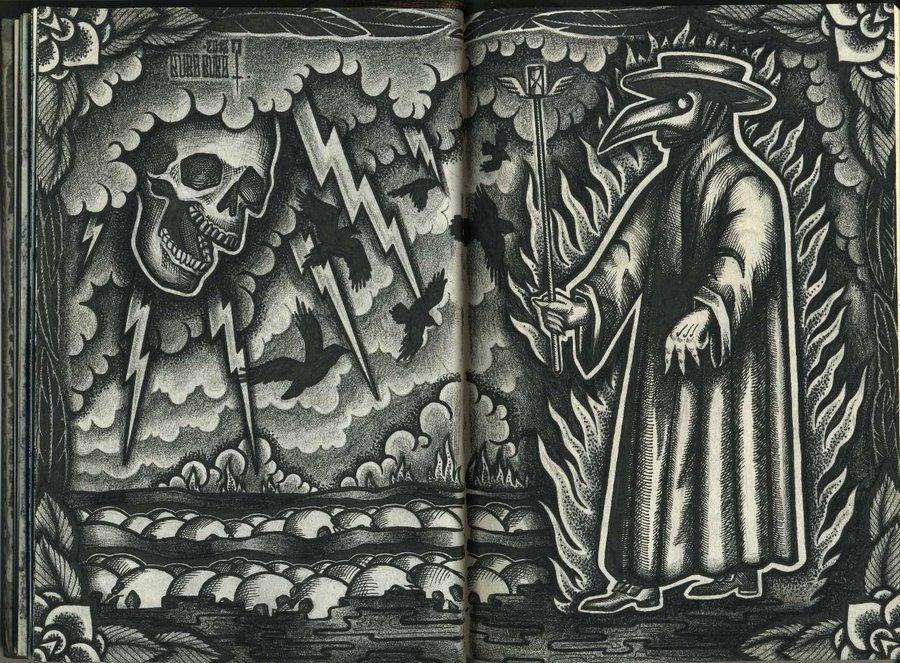 the_black_death_plague_doctor_by_haemoglobin7292-d4ta112.jpg
