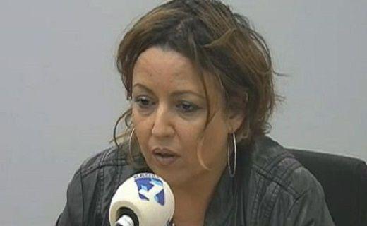 yasmina-haifi-isis