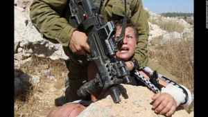 150830123000-04-israeli-soldier-palestinian-bo-super-169