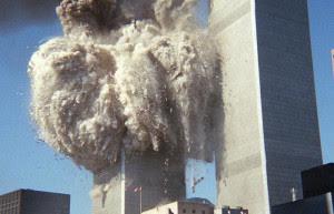911-wtc-collapse
