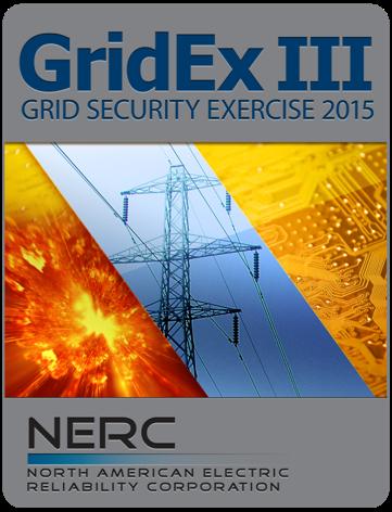 GridEx_III_Logoclear_border.png