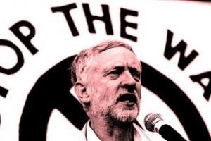 Jeremy-Corbyn-300x200