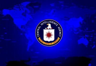 La-CIA-dans-le-monde